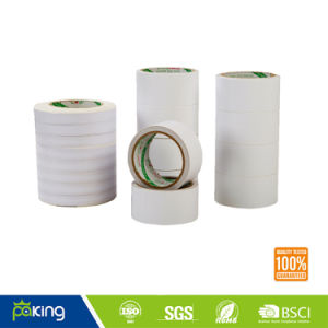 Water Based Hot Melt Glue Double Side Tissue Paper Tape pictures & photos