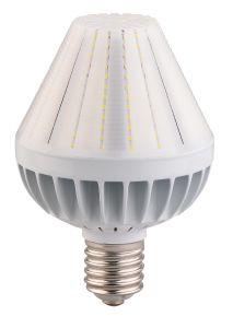 Aluminum Heat Sink High Brightness LED 60W E39 Base Lighting pictures & photos