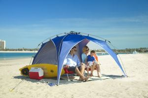 Light Weight Outdoors Quick Canopy Instant Pop up Shade Tent pictures & photos