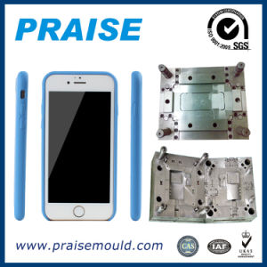 for iPhone 6 Case Armor, Wholesale Price Anti-Falling Armor Case for iPhone 6 6s pictures & photos