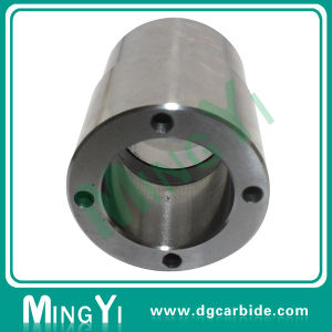 Tungsten Carbide Button Die (UDSI0158) pictures & photos