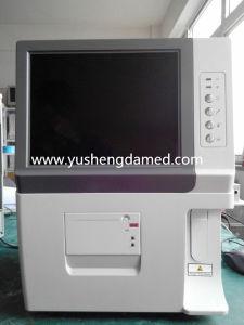 Ysd6300d Clinical Analysis Portable Auto Hematology Analyzer pictures & photos