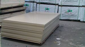 Marine Plywood Used in Construction Work pictures & photos