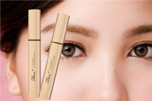 Herb Extract Eyebrow Glue to Make Eyebrow Longer and Thicker pictures & photos