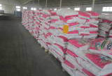 Powder Detergent, Washing Powder, Factory OEM pictures & photos