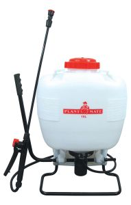 20L Agricultural Hand Sprayer with ISO9001/CE (3WBS-20F) pictures & photos