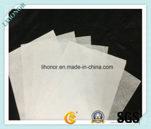 95% HEPA Filter Use Meltblown Nonwoven pictures & photos