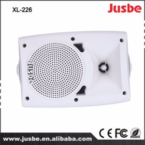 XL-226 Wall Mounted Loudspeaker Fashion Stereo Speaker pictures & photos