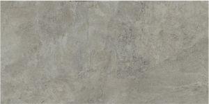 Building Material Porcelain Tiles Floor Tile 600*1200mm Anti-Slip Rustic Tile (LNC6012122M)