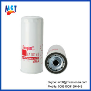 Auto Oil Filter Lube Oil Filter Lf16175 pictures & photos