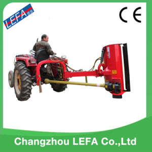 Tractor Portable Bush Grass Slop Grass Cutter pictures & photos