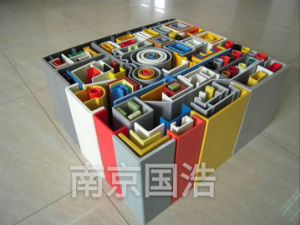 High Quality FRP/GRP Sheet for Household pictures & photos