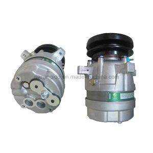 Air Compressor Pump for FIAT 1135095 pictures & photos