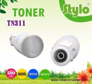 Tn-311 Printer Toner Cartridge pictures & photos