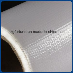 Factory Price Printable Custom PVC Flex Banner Sizes pictures & photos