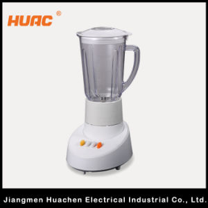 High Quality Fruit&Meat Blender Home Appliance pictures & photos