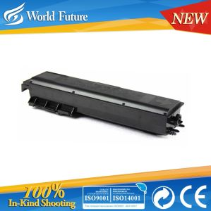 Tk4109/4107 Toner Cartridge for Use in Taskalfa 2200/2201 Hot Sale pictures & photos