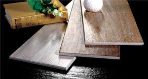 Wooden Tile Livingroom Nonslip Tiles pictures & photos