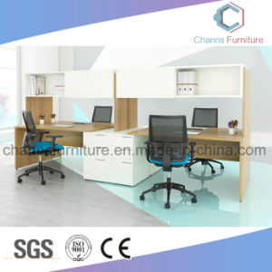 Modern Furniture Computer Table Office Desk Workstation pictures & photos