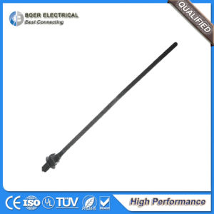 Auto Cable Electric System Hook and Loop Cable Tie pictures & photos