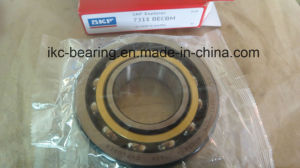 7311becbm Angular Contact Ball Bearing SKF 7308 7309 7310 7312 7314 7316 7318 Becbm, B, Bm, Becm pictures & photos