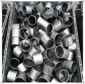 DIN2391 Honed Seamless Steel Pipe for Hydraulic Cylinder pictures & photos