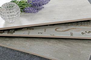 Good Price Non Slip Porcelain Polished Floor Ceramic Kitchen Tiles pictures & photos