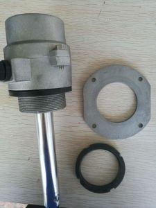 Anti Overflow Optical Sensor Probe pictures & photos