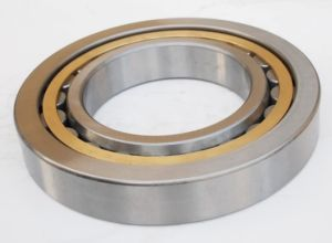Cylindrical Roller Bearing (NU1036EM) Rolling Bearing pictures & photos