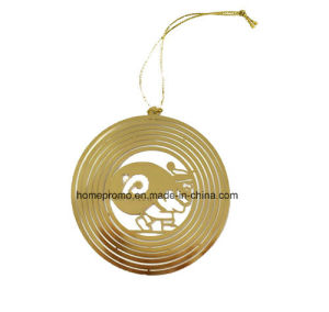 Metal Crafts/Promotion Gifts/Home Decorations pictures & photos
