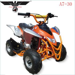 A7-30 Fantastic Motorcycle ATV Quad Bike with Ce, RoHS, FCC pictures & photos