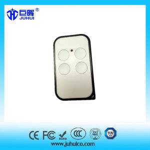 Low Frequency Remote Control Duplicator Face to Face Copy pictures & photos