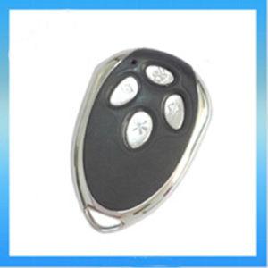 Universal Wireless Garage Door Remote Control Duplicator 433.92MHz (QD055) pictures & photos