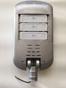 5 Years Warranty 120W Solar Street Light pictures & photos