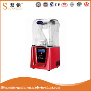Commercial Luxury Blender/Electric Blender/Blender Mixer pictures & photos