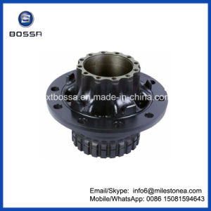 Truck Part Wheel Hub 85107753 for Volvo pictures & photos