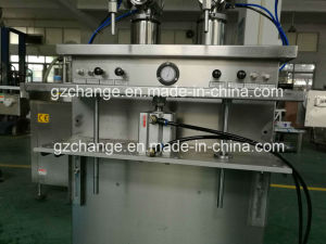Second Hand Used Filling Machine China Supplier pictures & photos