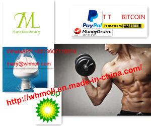 Test Deca Hormone Testosterone Decanoate pictures & photos