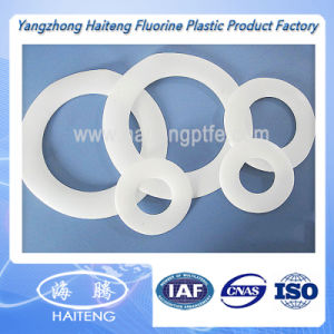 EPDM Gaskets and Jointings for Auto Industry pictures & photos