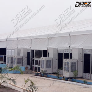 Industrial Commercial Air Conditioner for Exhibition Tent pictures & photos