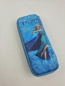 Cute Carton Printing EVA Pencil Case pictures & photos
