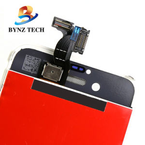 Mobile Phone LCD for iPhone 4/5/6/7 Touch Screen Digitizer Assembly pictures & photos