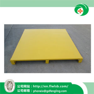 Powder Coating Steel Tray for Transportation with Ce Approval pictures & photos