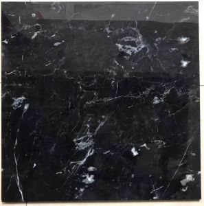 High Quality Full Body Marble Glazed Porcelain Floor Tiles (VRP6F607) pictures & photos