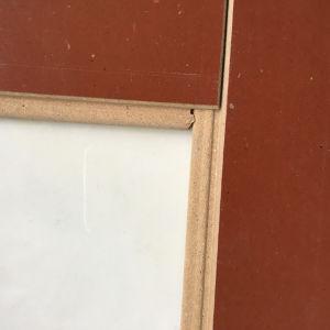 12.3mm HDF 880kg/M3 Laminate Flooring pictures & photos