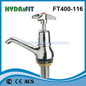 Water Basin Tap (FT400-116) pictures & photos
