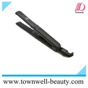 Hot Selling Hair Styling Tools Professional Manufacturer of Hair Flat Iron pictures & photos