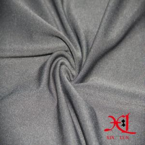 Stretch Textile Spandex Lycra Fabric for Underwear/Bikini pictures & photos