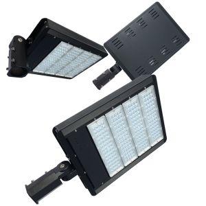 200W Unique Design IP65 LED Module Street Light pictures & photos