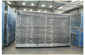 Shanghai Clean Room Dx Air Handling Unit (AHU) pictures & photos